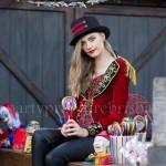Carnival/Circus
