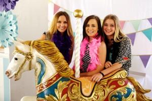 Carnival Props